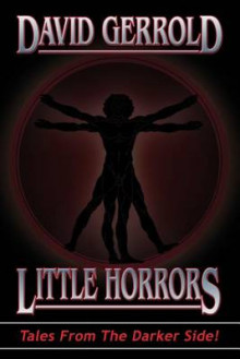 Little Horrors av David Gerrold (Heftet)