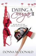 dating en Cougar II russiske Dating Sites i NYC
