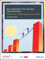 Omslag - Risk Assessment for Mid-Sized Organisations