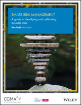 Omslag - Smart Risk Management