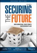 Securing the Future: Volume 2