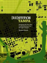 Omslag - (Re)Stitch Tampa