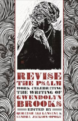 Omslag - Revise the Psalm