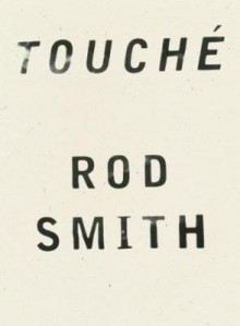 Touche av Rod Smith (Heftet)