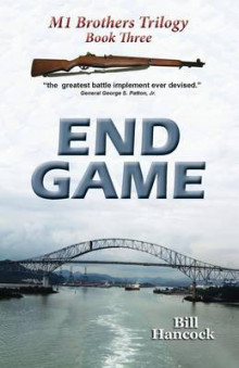 End Game av Bill Hancock (Heftet)