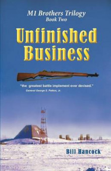 Unfinished Business Second Edition av Bill Hancock (Heftet)