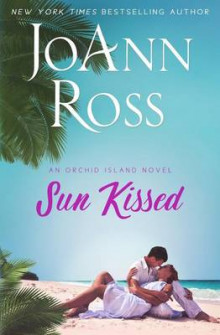 Sun Kissed av JoAnn Ross (Heftet)