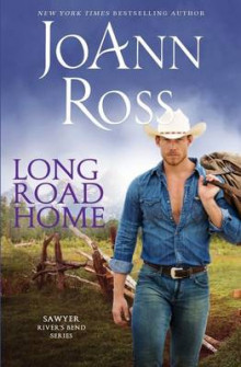 Long Road Home av JoAnn Ross (Heftet)