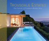 Omslag - Trousdale Estates