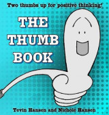 Omslag - The Thumb Book