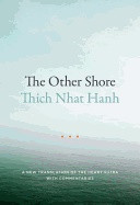 The Other Shore av Thich Nhat Hanh (Heftet)