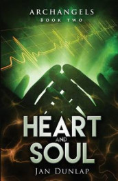 Heart and Soul av Jan Dunlap (Heftet)