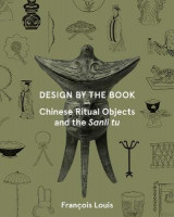 Omslag - Design by the Book