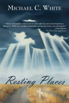 Resting Places av Michael C White (Heftet)