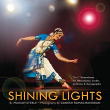 Shining Lights av Edward J Rielly (Heftet)
