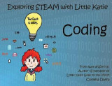 Omslag - Exploring Steam with Little Katie