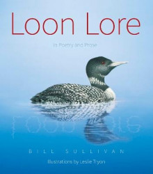Loon Lore av William Sullivan (Heftet)