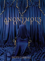 Omslag - Anonymous Women