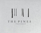 Omslag - The Pines