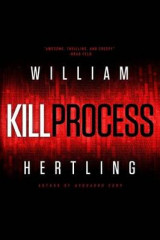 Omslag - Kill Process