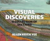 Omslag - Visual Discoveries