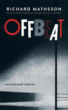 Offbeat av Richard Matheson (Heftet)