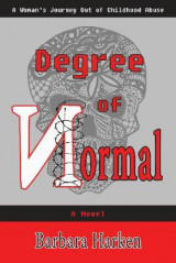 Omslag - Degree of Normal