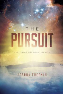 The Pursuit av Joshua Freeman (Heftet)