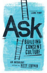 Omslag - Ask: Building Consent Culture