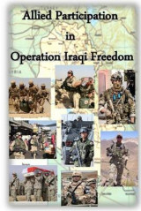 Omslag - Allied Participation in Operation Iraqi Freedom