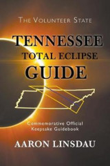 Omslag - Tennessee Total Eclipse Guide