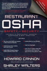 Omslag - Restaurant OSHA Safety and Security