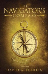 Omslag - The Navigator's Compass