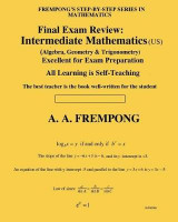 Omslag - Final Exam Review