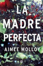 La Madre Perfecta / The Perfect Mother av Aimee Molloy (Heftet)