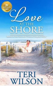 Love at the Shore av Teri Wilson (Heftet)