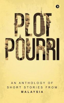 Plot Pourri av Various Authors (Heftet)