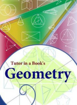 Omslag - Tutor in a Book's Geometry