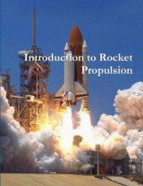 Omslag - Introduction to Rocket Propulsion