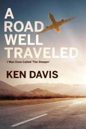 A Road Well Traveled av Ken Davis (Heftet)