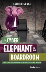 Omslag - The Cyber-Elephant in the Boardroom