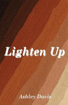 Lighten Up av Ashley Davis (Heftet)