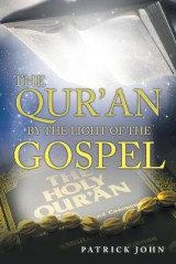 Omslag - The Qur'an by the Light of the Gospel