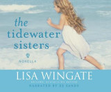 Omslag - The Tidewater Sisters