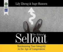 The Ethical Sellout av Lily Zheng og Inge Hansen (Lydbok-CD)