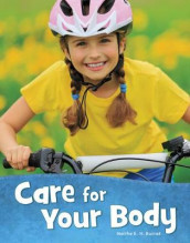 Care for Your Body av Martha E. H. Rustad (Innbundet)