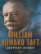 Omslag - William Howard Taft