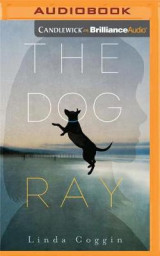 Omslag - The Dog, Ray