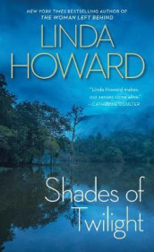 Shades of Twilight av Linda Howard (Heftet)