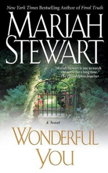 Wonderful You, Volume 2 av Mariah Stewart (Heftet)